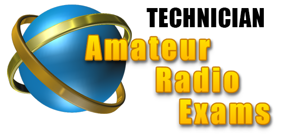 Amateur Radio Exams - Technician
